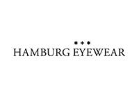 Hamburg Eyewear