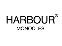 Harbour Monocles
