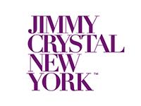 Jimmy Chrystal