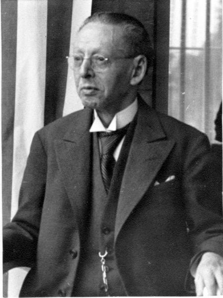 Emil Schulz