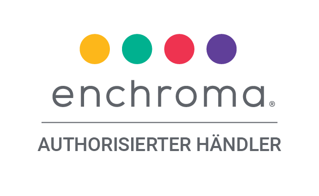 EnChroma AR german