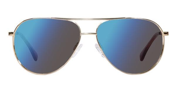 EnChroma Eyewear Atlas Titanium Gold Cx3 Outdoor bei Optiker Schulz in Oldenburg