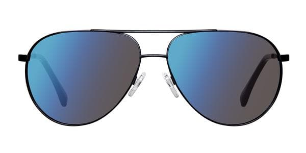 EnChroma Eyewear Atlas Titanium Gunmetal Cx3 Outdoor bei Optiker Schulz in Oldenburg
