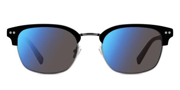 EnChroma Eyewear Derby Black Cx3 Outdoor bei Optiker Schulz in Oldenburg