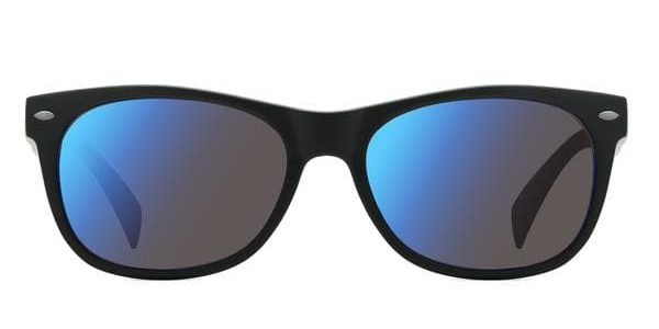 EnChroma Eyewear Ellis Black Cx3 Outdoor bei Optiker Schulz in Oldenburg