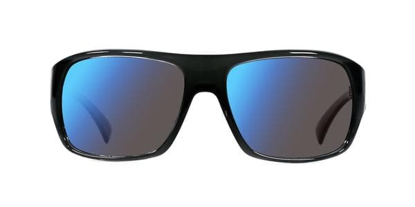 EnChroma Eyewear Marin Cx3 Outdoor bei Optiker Schulz in Oldenburg