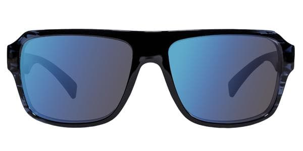 EnChroma Eyewear Northside Bluestream Cx3 Outdoor bei Optiker Schulz in Oldenburg