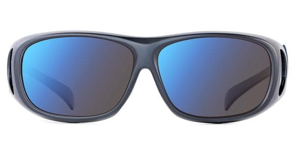 EnChroma Eyewear Receptor Back Cx3 Outdoor bei Optiker Schulz in Oldenburg