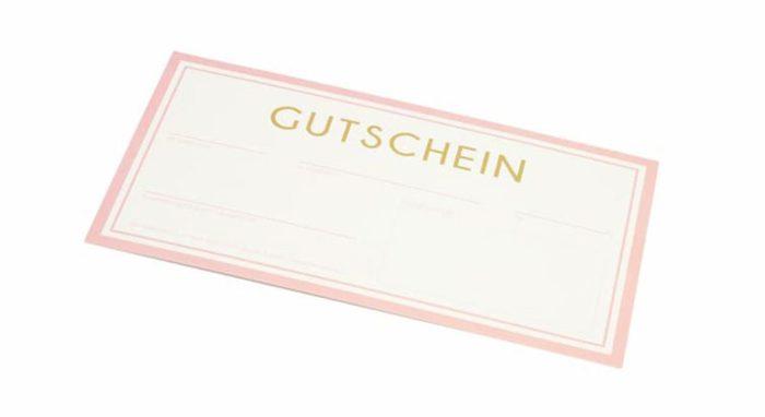 Geschenkbox Ostern Wertgutschein Geschenk verschicken Optiker Schulz Oldenburg 1