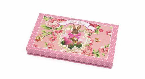 Geschenkbox zu Ostern Geschenk verschicken Optiker Schulz Oldenburg 1