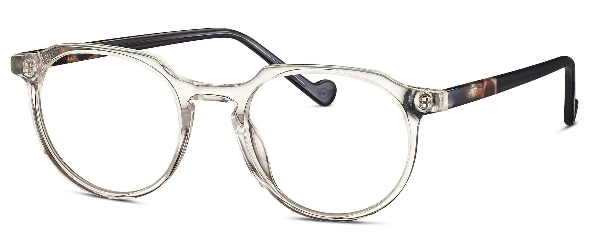 Mini Eyewear 743004 00 Optiker Schulz In Oldenburg