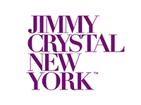 Jimmy Chrystal