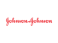 Johnson&Johnson