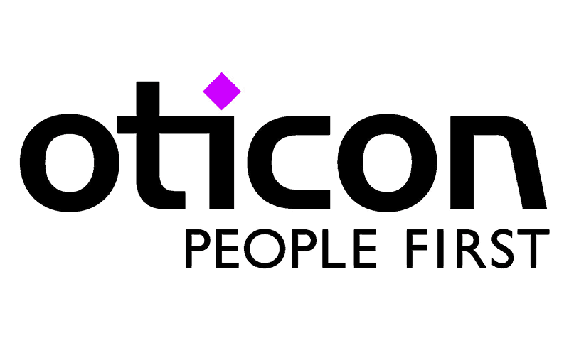 Octicon Logo