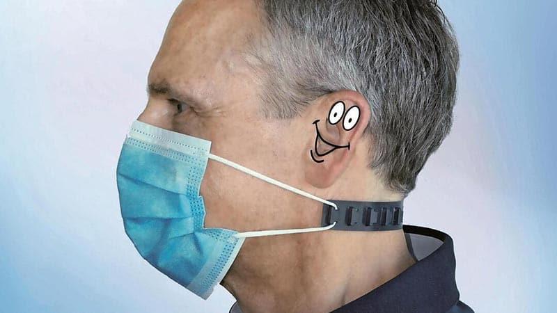 ohrenheld kaufen optiker schulz in oldenburg
