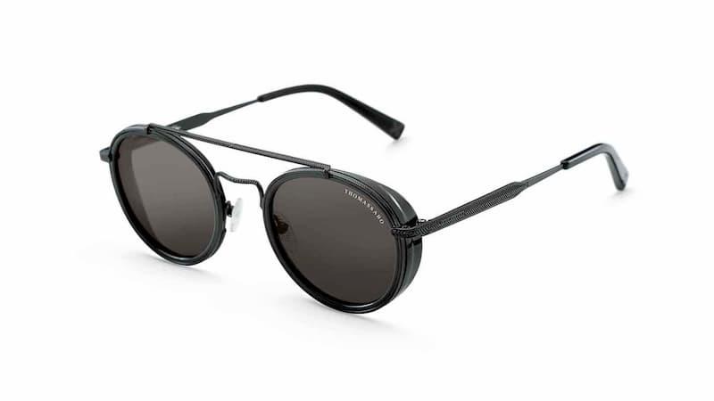 Thomas Sabo Sonnenbrille bei Optiker Schulz in Oldenburg